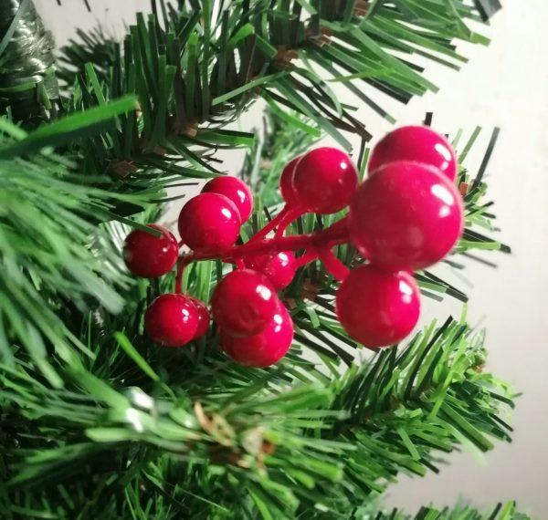 Berries Sprig